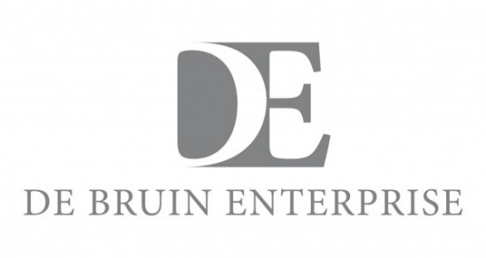 De Bruin Enterprise Pty Ltd